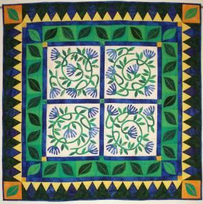 Aussie-Blue-quilt-2006