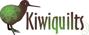 Kiwiquilts colour logo 01