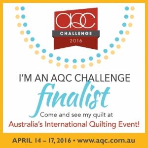 AQC16 _finalist button_AQC Challenge (400x400)